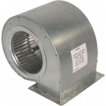 Ventilátor TORIN 7000 m3/h