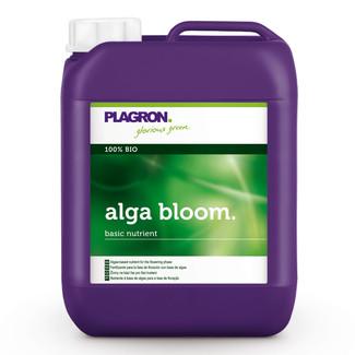 PLAGRON Alga Bloom 5l, květové hnojivo