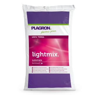PLAGRON Lightmix 25L, s perlitem