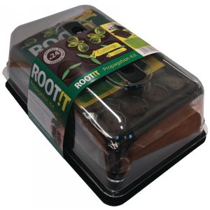 ROOT IT Rooting Sponge Propagation Kit
