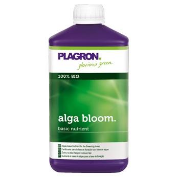 PLAGRON Alga Bloom 1l, květové hnojivo