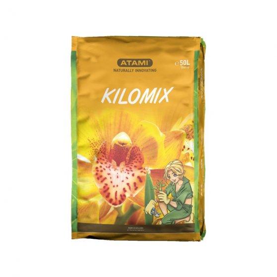 ATAMI Kilomix 50L