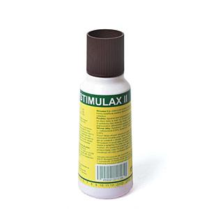 Stimulax II 190ml, tekutý kořenový stimulátor