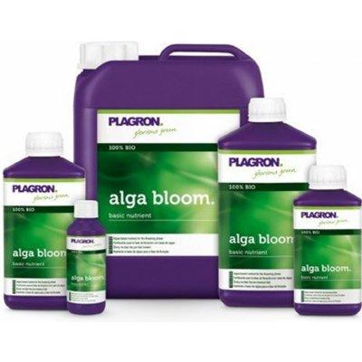 PLAGRON Alga Bloom 100ml, květové hnojivo