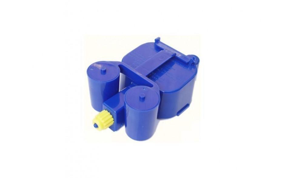 Vačka Aquavalve Autopot