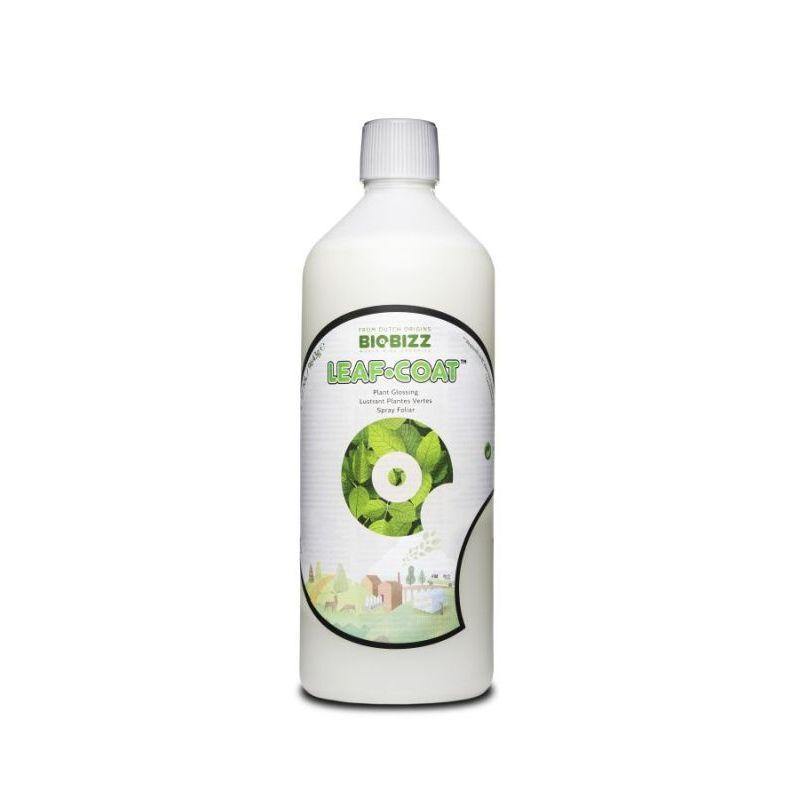 BioBizz LeafCoat 1l, náhradní náplň