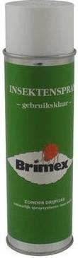 BRIMEX Biobest sprej proti škůdcům 250ml (koncentrát)