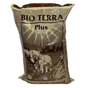 Zemina Canna Bio Terra Plus 25l