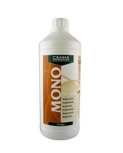 Canna Mono Hořčík, MgO 7, % 1L