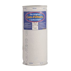 Filtr CAN-Original 700-900m3/h, příruba 160mm