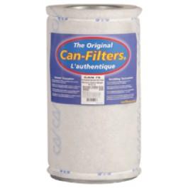 Filtr CAN-Original 1000-1200m3/h, příruba 250mm