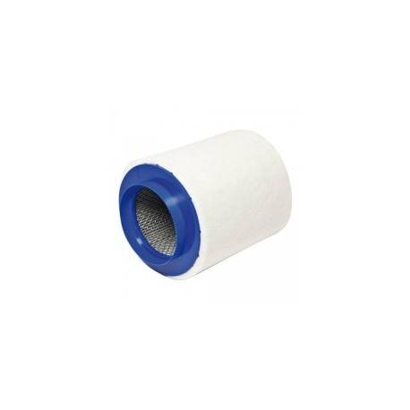 Filtr CAN-Original 200m3/h bez příruby rnrn