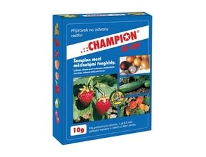 Champion 50 WP 10g