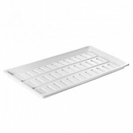 DP120 Plastic Tray-Plastová vana 53x26x2cm -1ksrn