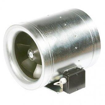 Ventilátor RUCK ETALINE/MAX-Fan EL200E201 920 m3/h, příruba 200mm