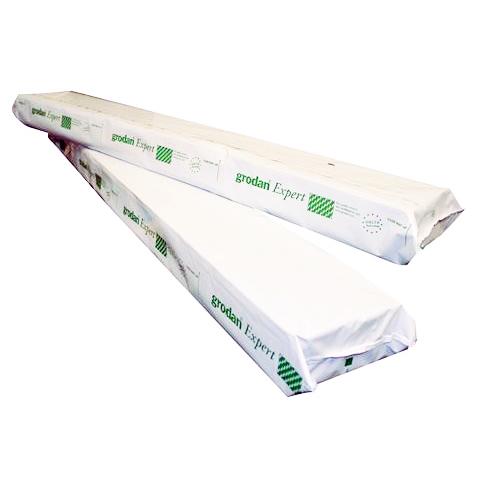 GRODAN pěstební rohož EXPERT, 1000x150x75mm