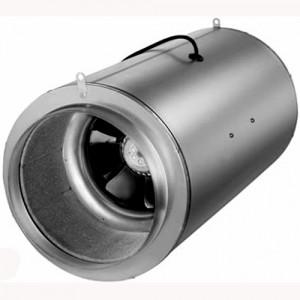 Odhlučněný ventilátor RUCK/CAN ISO-MAX, 2310m3/h, příruba 250mm
