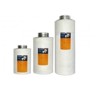 Filter Prima Klima Industry line - 360m3/hodrn