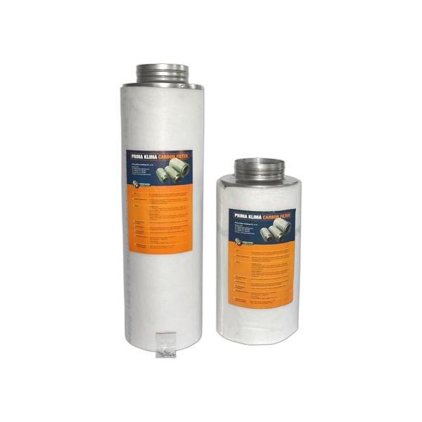 Filter Prima Klima Industry line - 600m3/hodrn