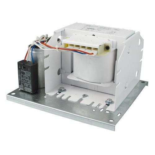 Předřadník GIB Lighting PRO-X 1000W, HPS/MH