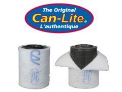Filtr CAN-Lite 425m3/h bez příruby