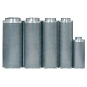 Filtr CAN-Lite 800m3/h, příruba 250mmrn