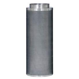 Filtr CAN-Lite 2000m3/h, příruba 250mm