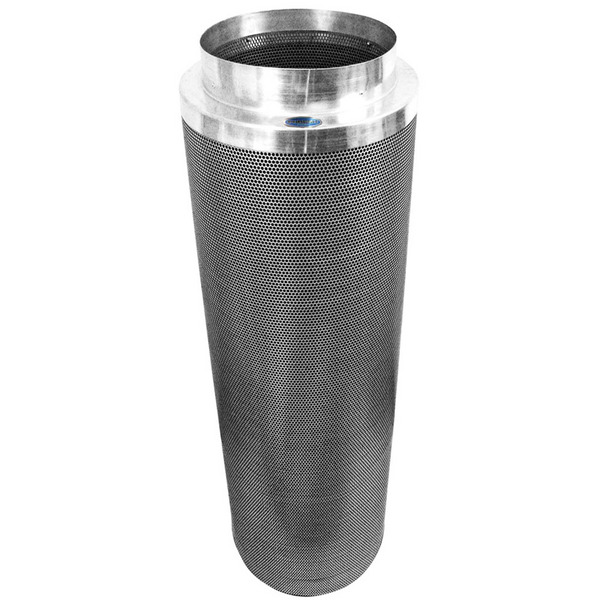 Filtr CAN-Lite 3500m3/h, příruba 355mm