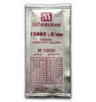 Kalibrovací roztok Milwaukee  12,880 mc/cm EC - 20ml