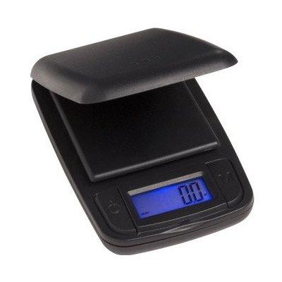 Váha Myco MJ Miniscale 500g/0,1g