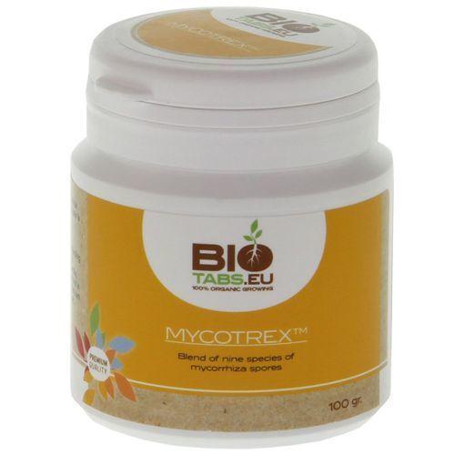 Biotabs - Mycotrax 100g