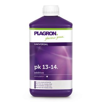 PLAGRON PK 13-14 1l, květové hnojivo