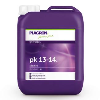PLAGRON PK 13-14 5l, květové hnojivo