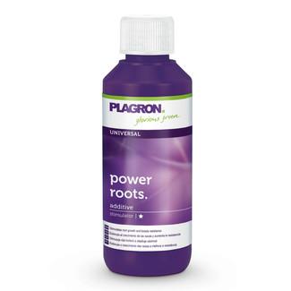 PLAGRON Roots (Power roots) 100ml, kořenový stimulátor