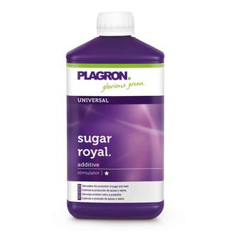PLAGRON Sugar Royal 1l, květový stimulátor