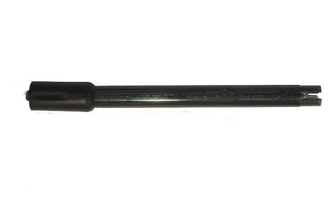 Náhradní pH elektroda - pro MW 100, 1m kabel