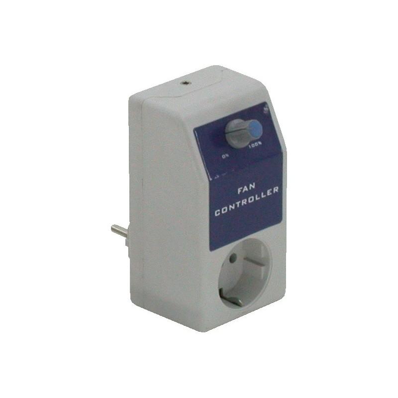Fancontroller Fanline bez thermostatu