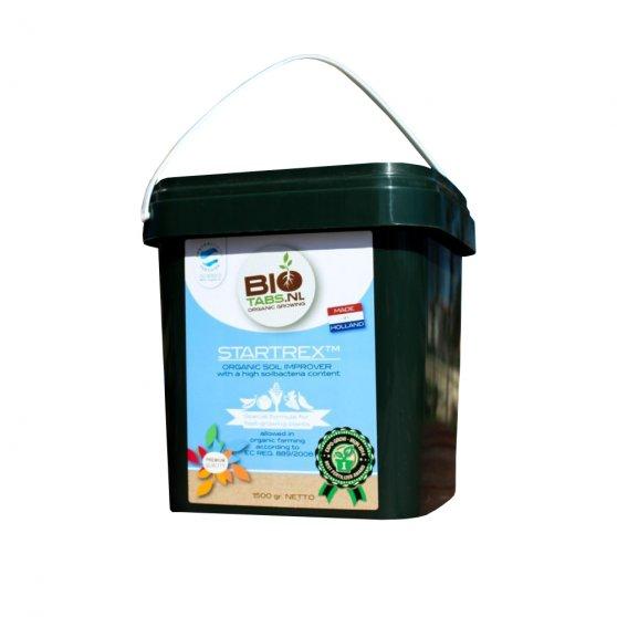 Biotabs - Startrex 1,5Kg