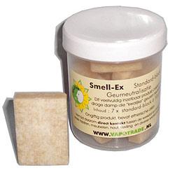 Smell-Ex 7 x 10g