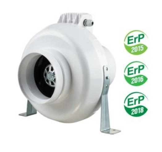 Ventilátor VK 150, 460m3/h