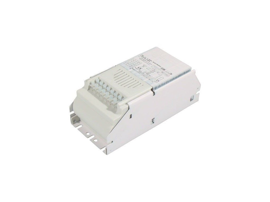 Předřadník PRO - IT 400W 230V