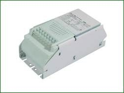 Předřadník PRO - IT 600W 230V