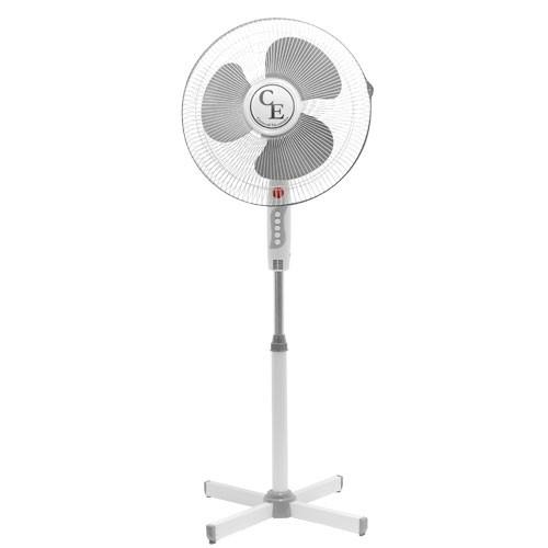 Cirkulační ventilátor stojanový Cornwall 40cm