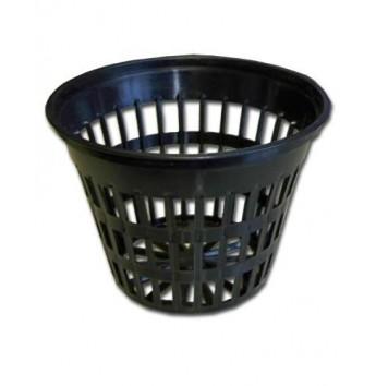 Náhradní hydroponické košíčky pro Amazon 108
