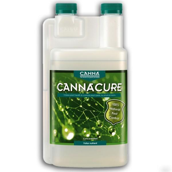 Cannacure 1l, stimulátor růstu a ochranný prostředek