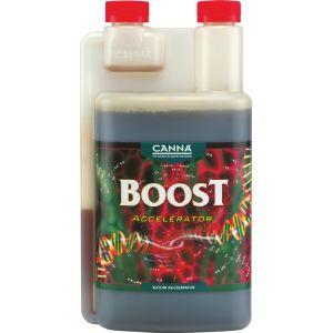 Canna Boost 1l, květový stimulátor