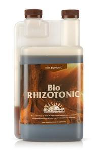 Canna Bio Rhizotonic 250ml, kořenový stimulátor
