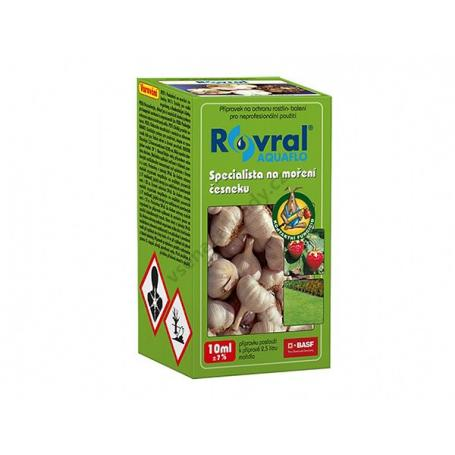 Rovral FLO 10ml