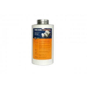 Filter Prima Klima Industry line - 240m3/hodrn