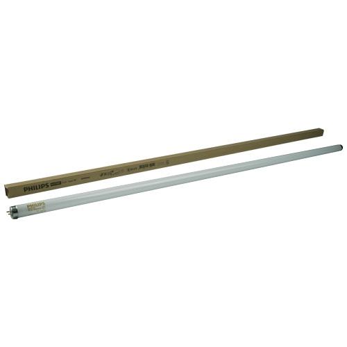 Zářivka Phillips TL-D SUPER 36W/840 - délka 1,2m